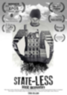 2019-NEW-STATELESS-ENG-with-Awards-.jpg