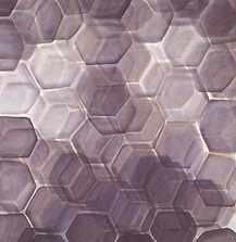 Thatch & Honeycomb