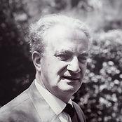 אנדריי לייטרסדורף