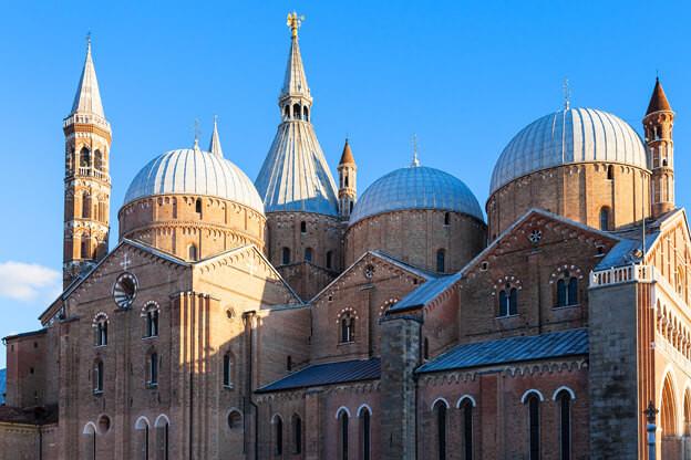 basilica-saint-anthony.jpg