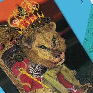 Yarden Hirsh - Artist's book