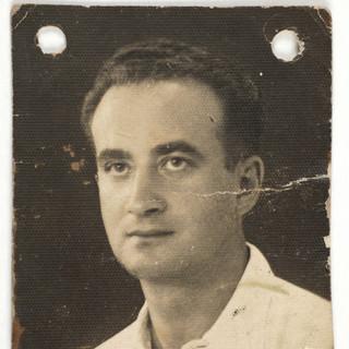 אנדרי (בונדי) לייטרסדורף, 1930-35
