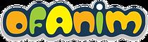 eng-logo-2@2x.png