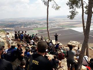 מסע שביל ישראל 3.jpg