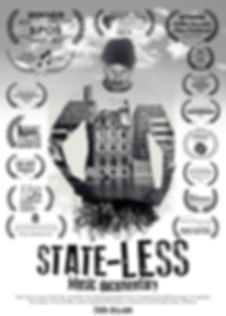2019 DEC FRESH STATELESS ENG with Awards