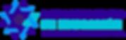 Organizacion Sionista Mundial logo