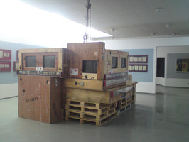 DSC00816.JPG