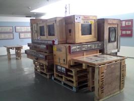 DSC00838 PS.jpg