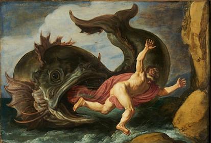 Pieter_Lastman_-_Jonah_and_the_Whale_-_Google_Art_Project.jpg