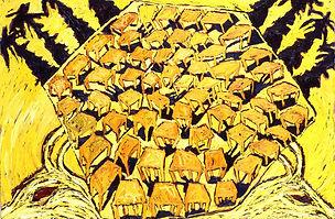 Sukkoth