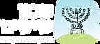 לוגו מכון שיטים
