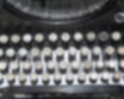 Typewriter, Vardhan Le Zuz