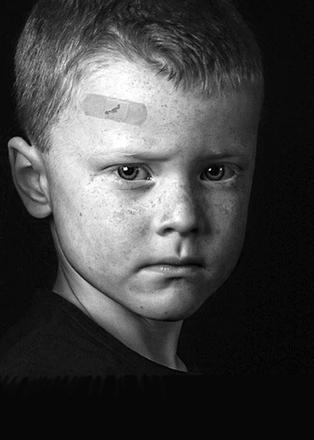 11 טיפים בגידול בנים