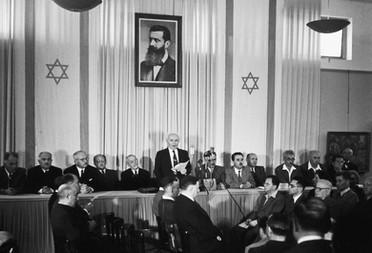 Declaration_of_State_of_Israel_1948.jpg