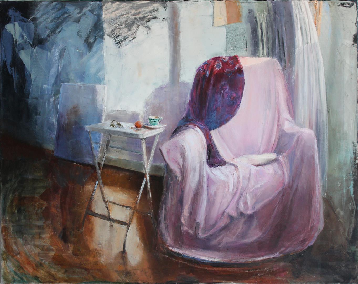 pinkchair.jpg