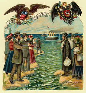 Jewish_immigration_Russia_United_States_1901.jpg