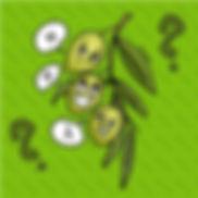 shavuot thumbnails-07.jpg