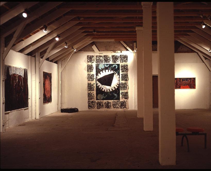 1988-02-shaar.jpg