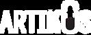 LogoWB@2x.png