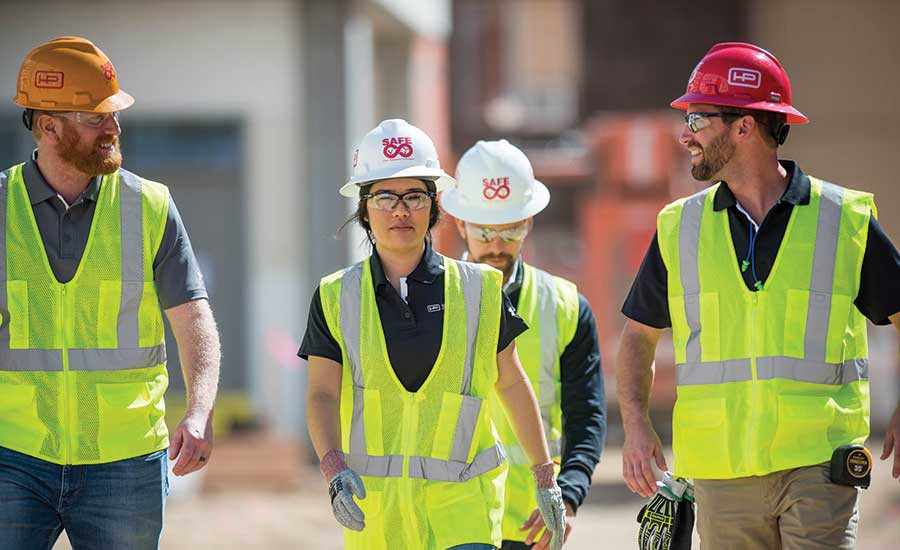 https://www.enr.com/gdpr-policy?url=https%3A%2F%2Fwww.enr.com%2Farticles%2F45091-viewpoint-the-continuing-rise-of-women-in-construction