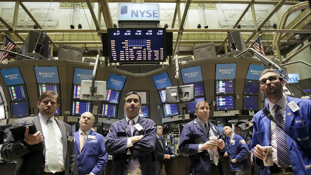 https://qz.com/1078602/why-the-new-york-stock-exchange-nyse-still-has-human-brokers-on-the-trading-floor/