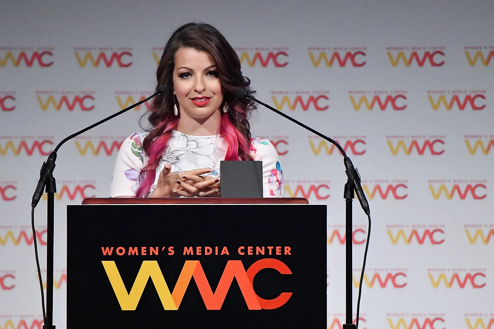 https://www.polygon.com/2019/12/23/20976891/anita-sarkeesian-gamergate-review-feminist-frequency-game-industry