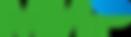 Мир-логотип.png
