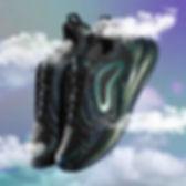кроссовки ярославль