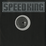 Web_Photo_SpeedKing.png