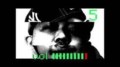 DJ Hazime / Return Of The Channel 5