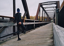 adult-architecture-athlete-boardwalk-221