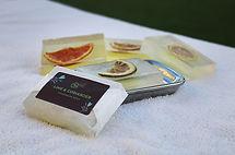 soap_mixed.jpg