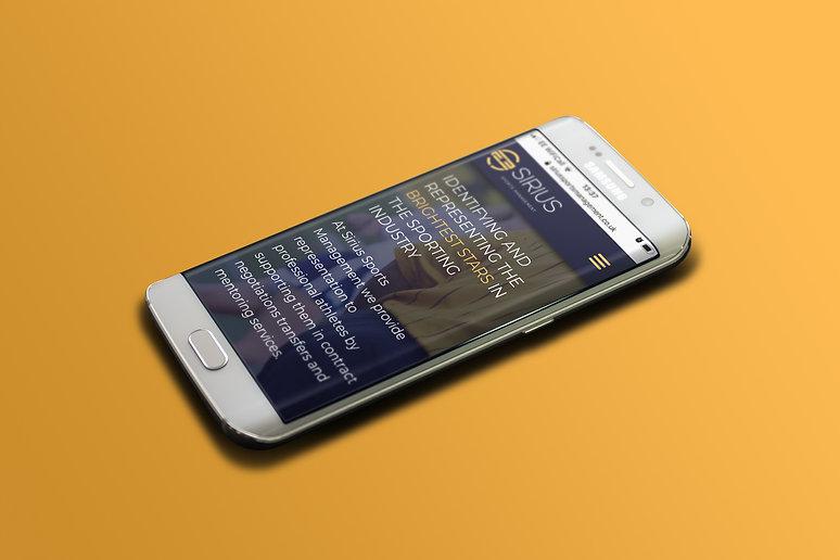 sirius_mobile.jpg