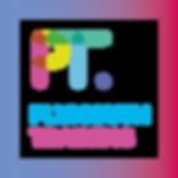 PT_logo_clear_bg.png