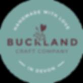 bcc_logo_2.png