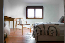 Bedroom Interior Design by MiMiC. in Girona
