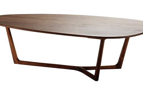 Melike Coffee Table by MEYER VON WIELLIGH