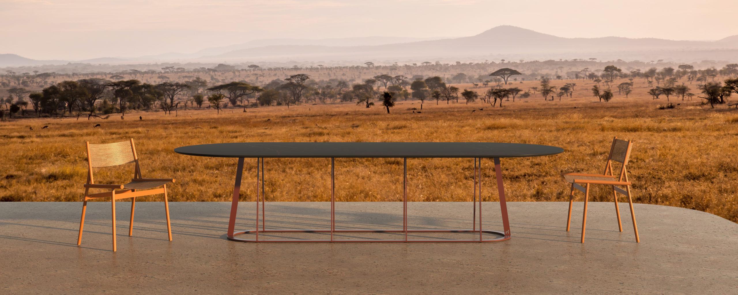 Serengeti-Plat-O-12-Seater-scaled