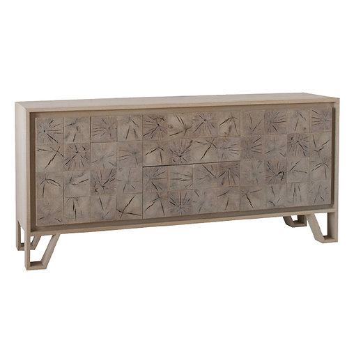Instomi Sideboard by MEYER VON WIELLIGH