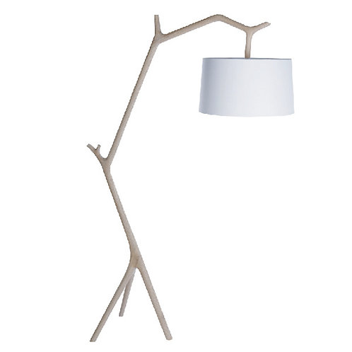Umthi Hanging Lamp by MEYERVON WIELLIGH
