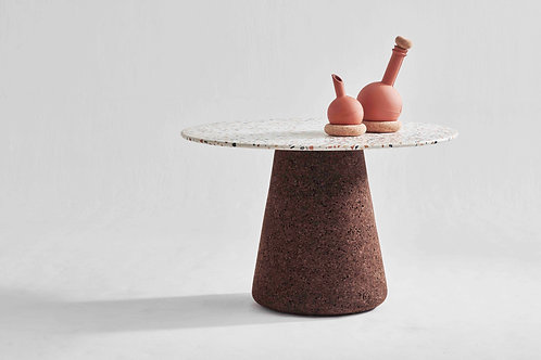 Terrazzo Table by WiiD