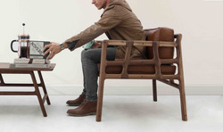 Sustainable Design and Furniture | MiMic