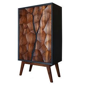 mud-cabinet.jpg