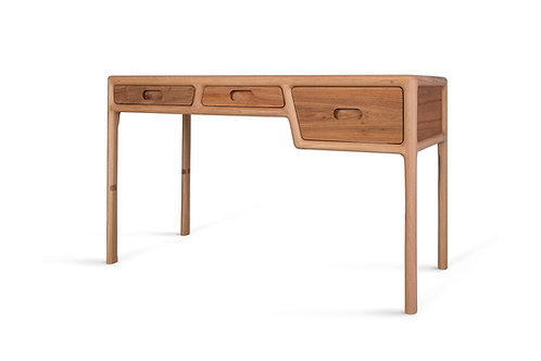Joburg Dresser by DAVID KRYNAUW