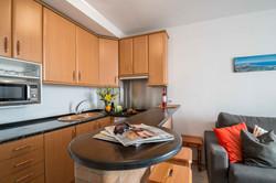 Apartment Francoli
