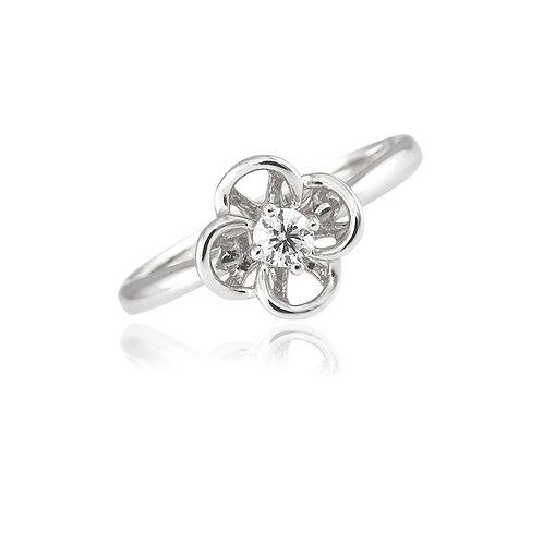 Floral Diamond 0.12qts