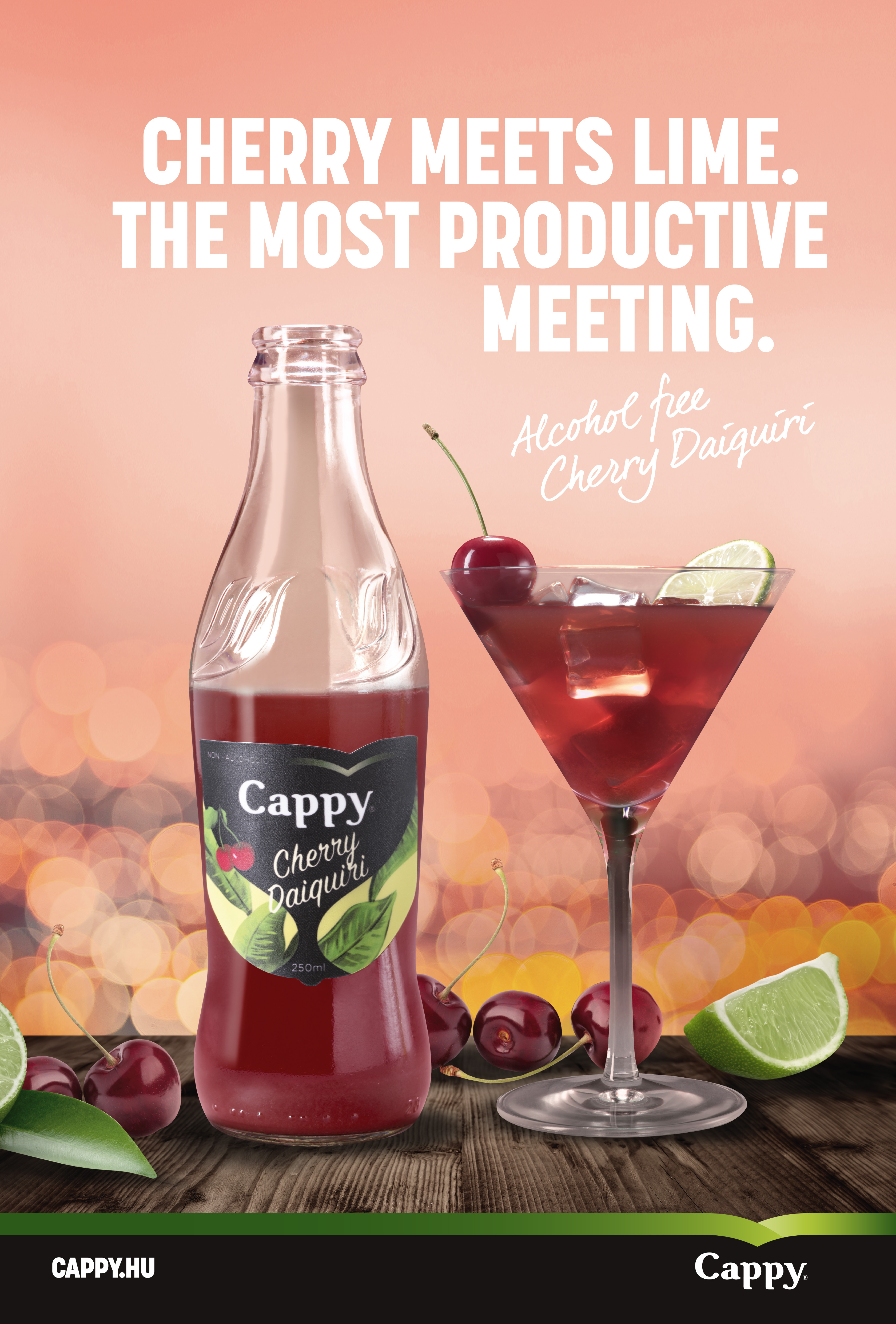 Cappy-201710-12692-CL Mocktails-Cherry Daiquiri