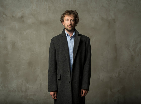 Viktor Dénes Actor