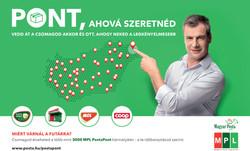 posta_plakát