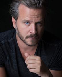 Mate Hauman / Actor